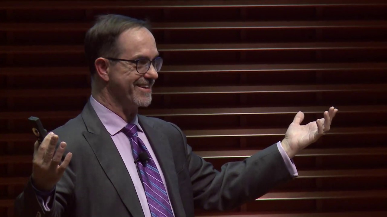 Download Lecturer JD Schramm –Communicate with Mastery