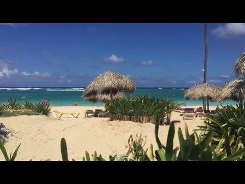 Iberostar Bavaro Suites - Punta Cana - Dominikanische Republik