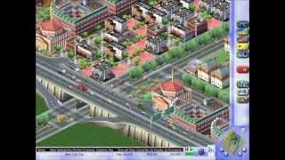 Top 5 Juegos de Simulacion para PC, Juegos con Pocos Requisitos