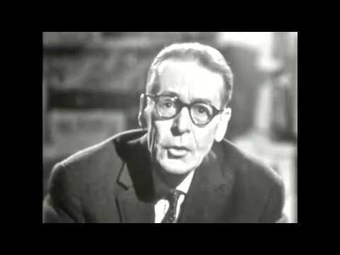 HenriGuillemin - L'affaire Dreyfus