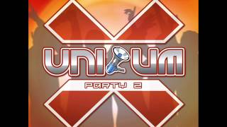 Unikum Zenekar - Itthon vagy otthon 05.