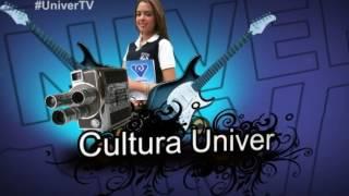 Programa Univer TV #718 28, 29 y 30 de Mayo 2016