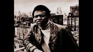 Hugh Masekela Stimela..The coal train 1993.mp3