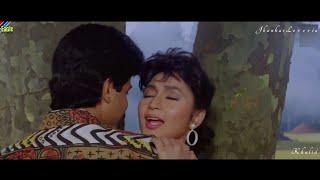 Har Pal Mere Honton Pe ( Eagle Jhankar) HD - Dil Hai Betaab, Udit Narayan & Kavita Krishnamurthy