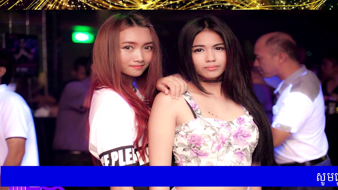 ញាក់សុទ្ធល្បីនៅថៃ| Khmer Remix New Song 2018| Top 10 Uk Song| Khmer Nonstop #68
