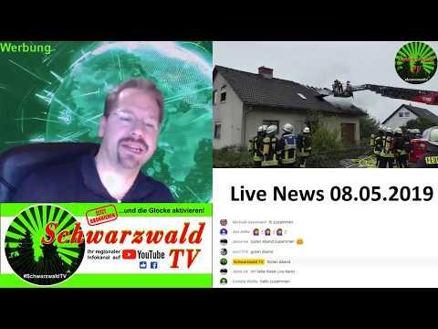 live-news-/-gebäudebrand-niederhof-/-schwerer-unfall-strittmatt