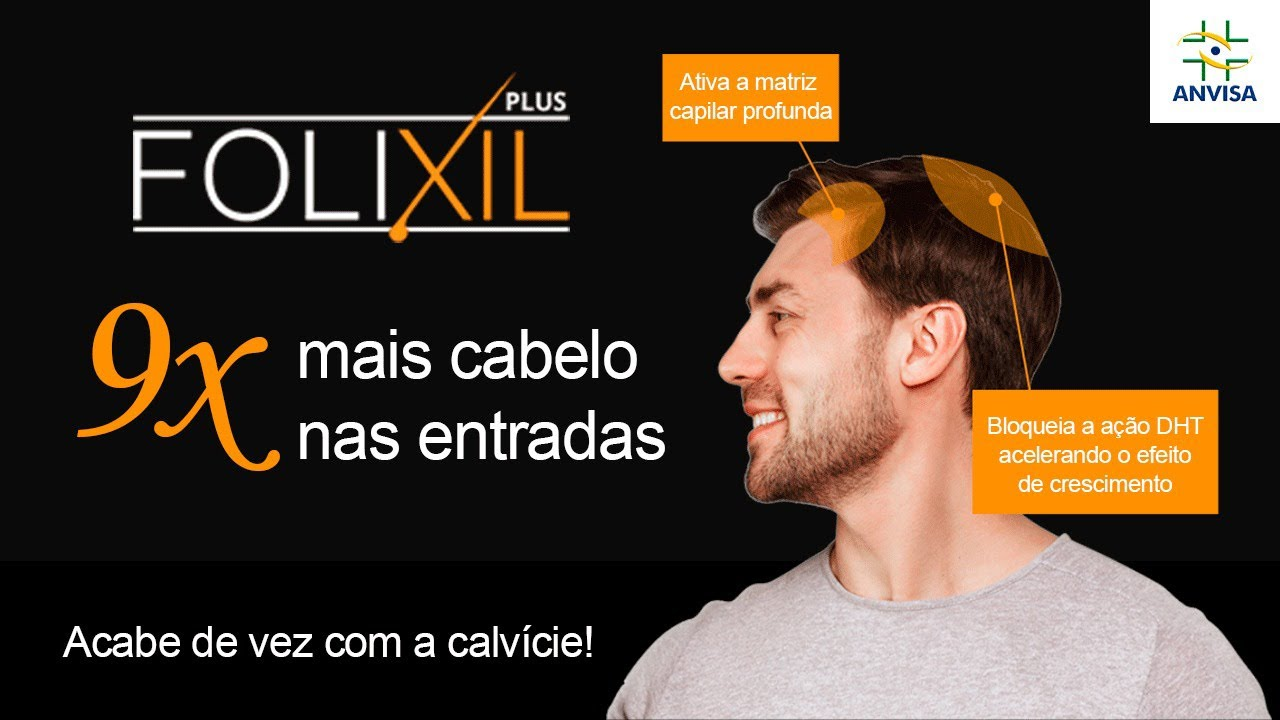 folixil plus funciona