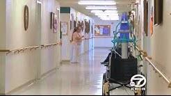 Medi-Cal Cuts Cut Deep into Long-Term Skilled Nursing Facilities