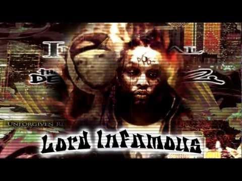 Renizance ft. Twisted Insane, Koopsta Knicca & Lord Infamous - Murda Klan