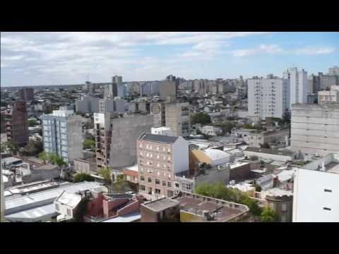 Bahia Blanca, Buenos Aires, Argentina