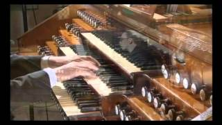 "Gabriele Studer plays the Gradual Prelude on ""Universi qui te expectant"" by Massimo Nosetti"