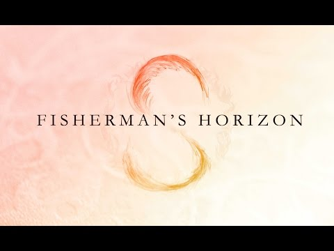 Fisherman's Horizon From Final Fantasy 8 ( Materia Collective )