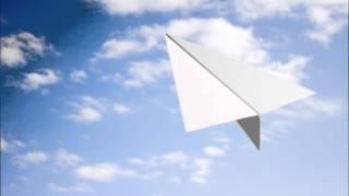 NHKの朝ドラ「あさが来た」OPテーマ曲の「365日の紙飛行機」です。ドラ...
