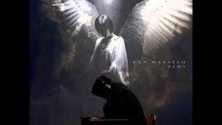 Rimi - 도망(feat. Swings, BSoap, 조현아 Of Urban Zakapa)