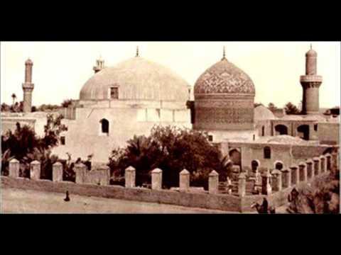 Nasha Charh Gaya Naam Tere Da - Jameel Hussain Hajvery Qawwal