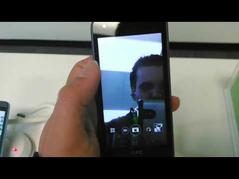 cricket-htc-desire-520-review-overview-cricket-wireless-mtr