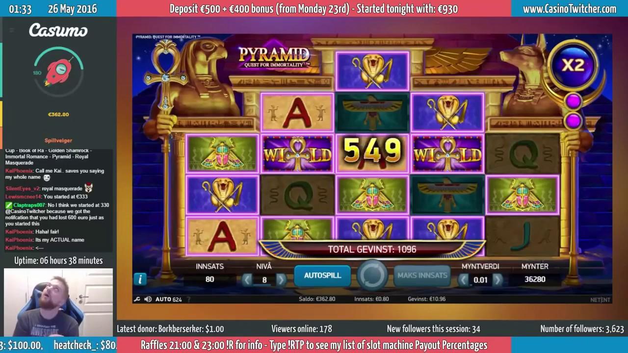 Игровые автоматы Aztec Gold Пирамиды ?