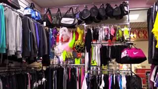 видео Аксессуары для гимнастики, купить на decathlon.ru