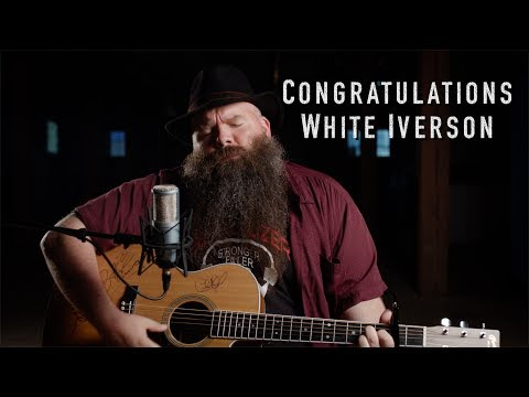 Mix - Congratulations/ White Iverson - Post Malone | Marty Ray Project Cover