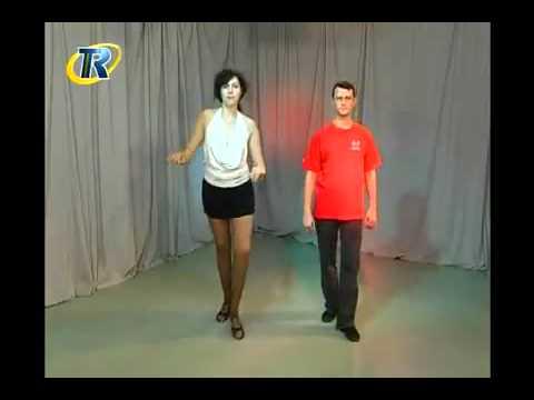 DẠY KHIÊU VŨ CỔ ĐIỂN highdancesport **098 985 1588 -07 TẠ QUANG BỬU(nhàB10-p106B)-HN
