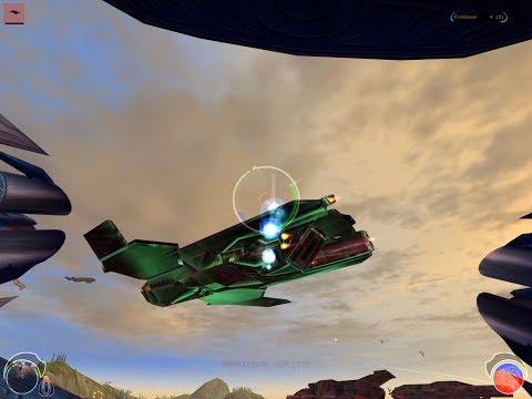 Episode 2 2.12 - Assault On Apollo (Evo) | Battle Engine Aquila |