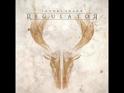 Regulator - Koren [official audio]