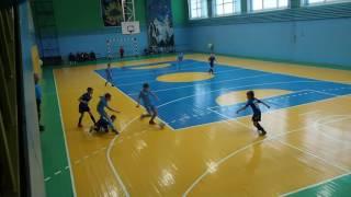 видео Первая Мужская гимназия Киева.