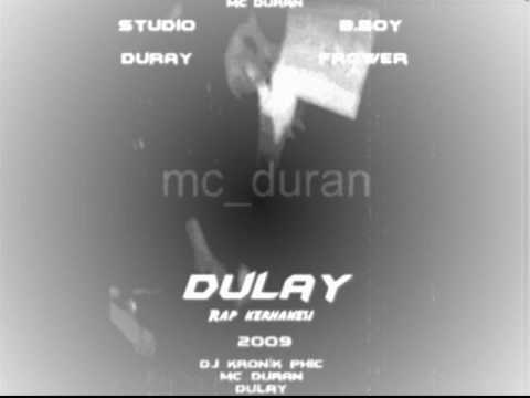 HAZAN NEDİR. MC Duran (DULAY DURAN) Ft. Mss Beste Dj Tolga  ŞAHİNTEPE RAPTEPE