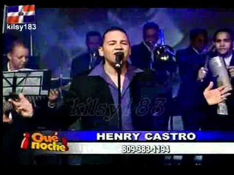que noche henry castro 2.avi