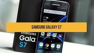 TOP 10 Los Mejores Celulares Gama Media 2018 | El Mejor Celular Android