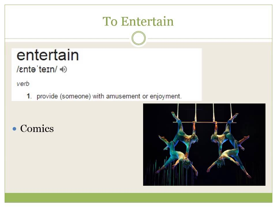 myheraldreviewcom engage inform entertain because - 960×720