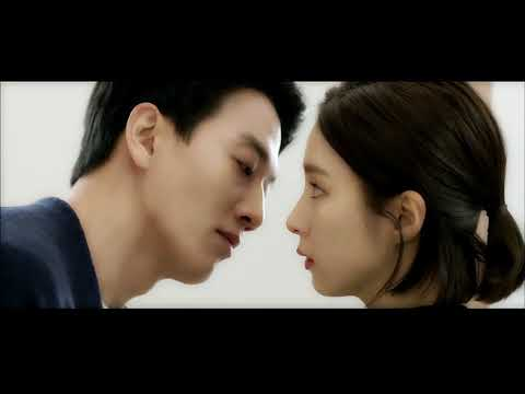 Kim Rea Won Shin Se Kyung Black Knight MV Sung Si Kyung, Every Moment Of You