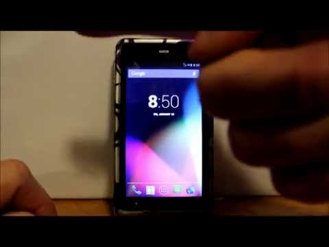 How to install cm10.1 on the Droid 3 using safe strap 3.05