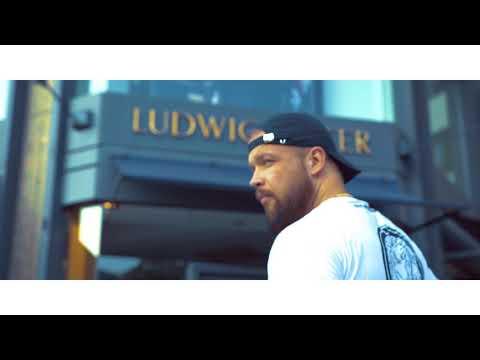 DJ AROW - HIGH (Prod. DEJA VU ) on YouTube
