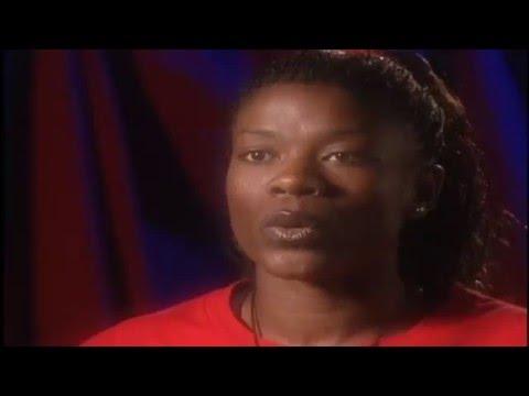 e38e2037ec8 Sheryl Swoopes, a WNBA superstar, on her big Nike moment: 'I still ...