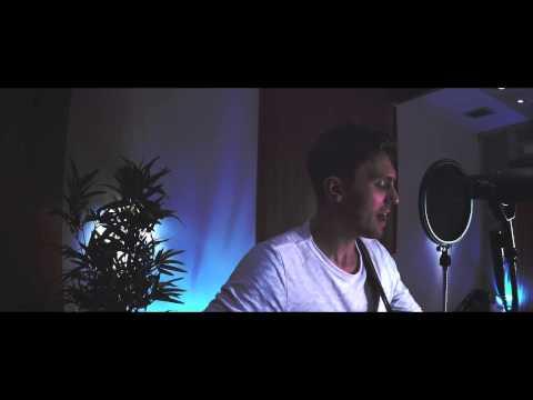 Luke Pickett - Happy (Live Pharrell Williams Cover)