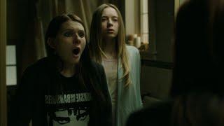 10 лучших фильмов, похожих на Лимб (2013)