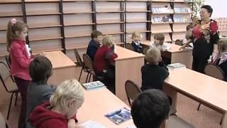 Плата за обучение в частных школах может снизиться