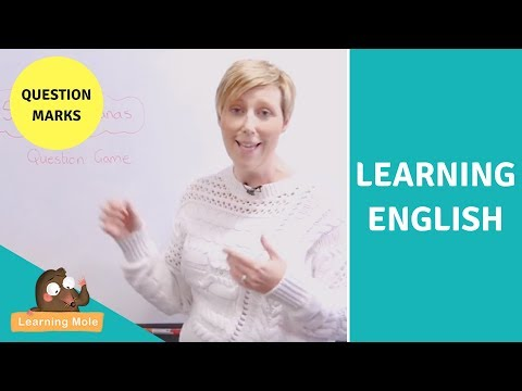 literacy-games---learning-english-for-kids