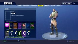 *UPDATED* HOW TO EQUIP THE DEFAULT SKINS ON FORTNITE SEASON 5! (100% WORKING)