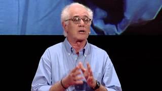 Genética y derechos humanos | Victor Penchaszadeh | TEDxRiodelaPlata