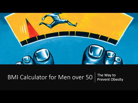 bmi-calculator-for-men-over-50---the-way-to-prevent-obesity