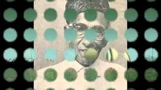 janoon sy or ishq sy milti hy azadi (Pakistan azadi song)