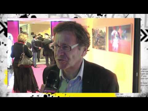 Inauguration CNPC Alpes 2013 - L'École de Commerce du Sport