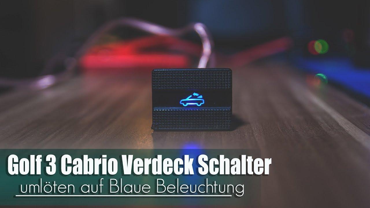 Großzügig 3 Wege Schaltdrahtdiagramm Galerie - Elektrische ...