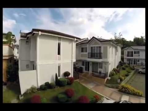 tagaytay-hampton-villas-in-cavite-rfo-rent-to-own-house-and-lot-with-condominium-title-pagibig