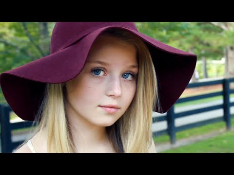 Taylor Swift - Wildest Dreams (Carissa Adee Cover)