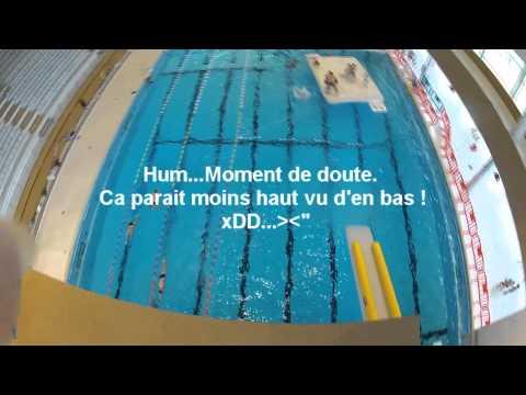 Nogent 2012 piscine plongeoir 10m doovi for Piscine brequigny