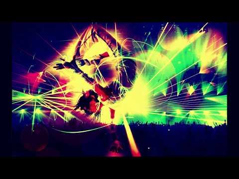 GBX - Mr Brightside