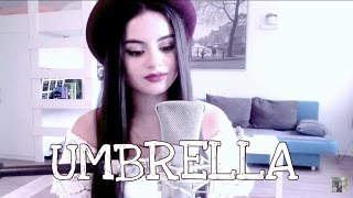 Rihanna - Umbrella (Acoustic Cover)